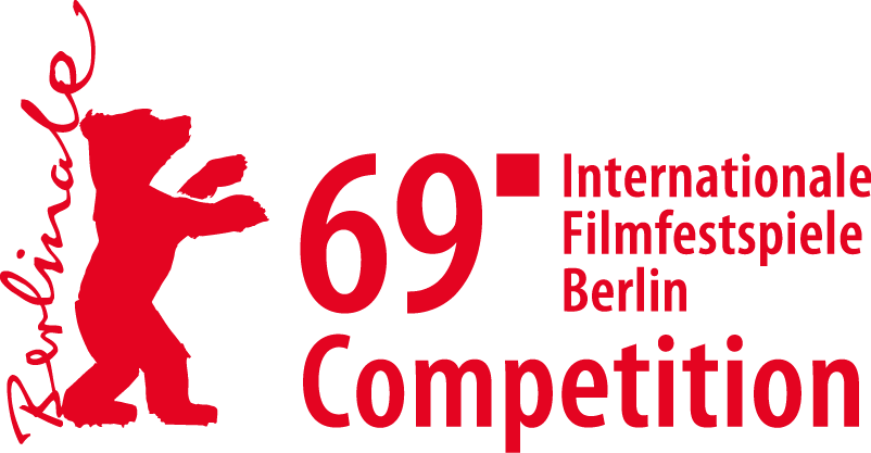 69_IFB_Competition_red [Converti].png