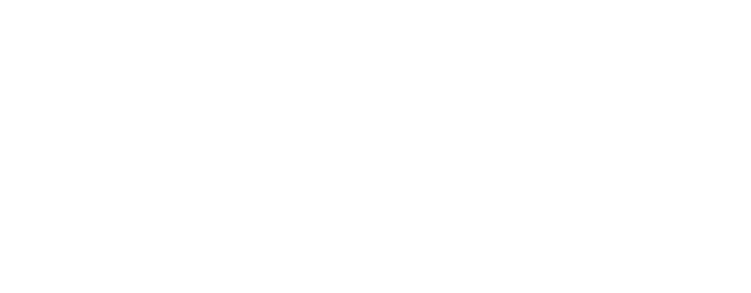 69_IFB_OutOfCompetition_white.png