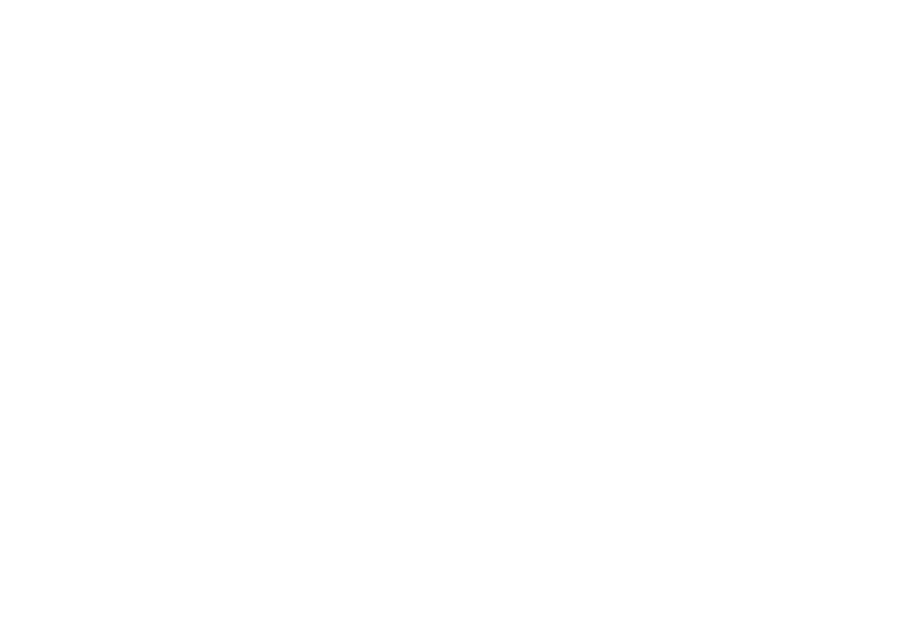 LOGO-CANNES-WHITE-OFFICIAL-SELECTION-2020.png