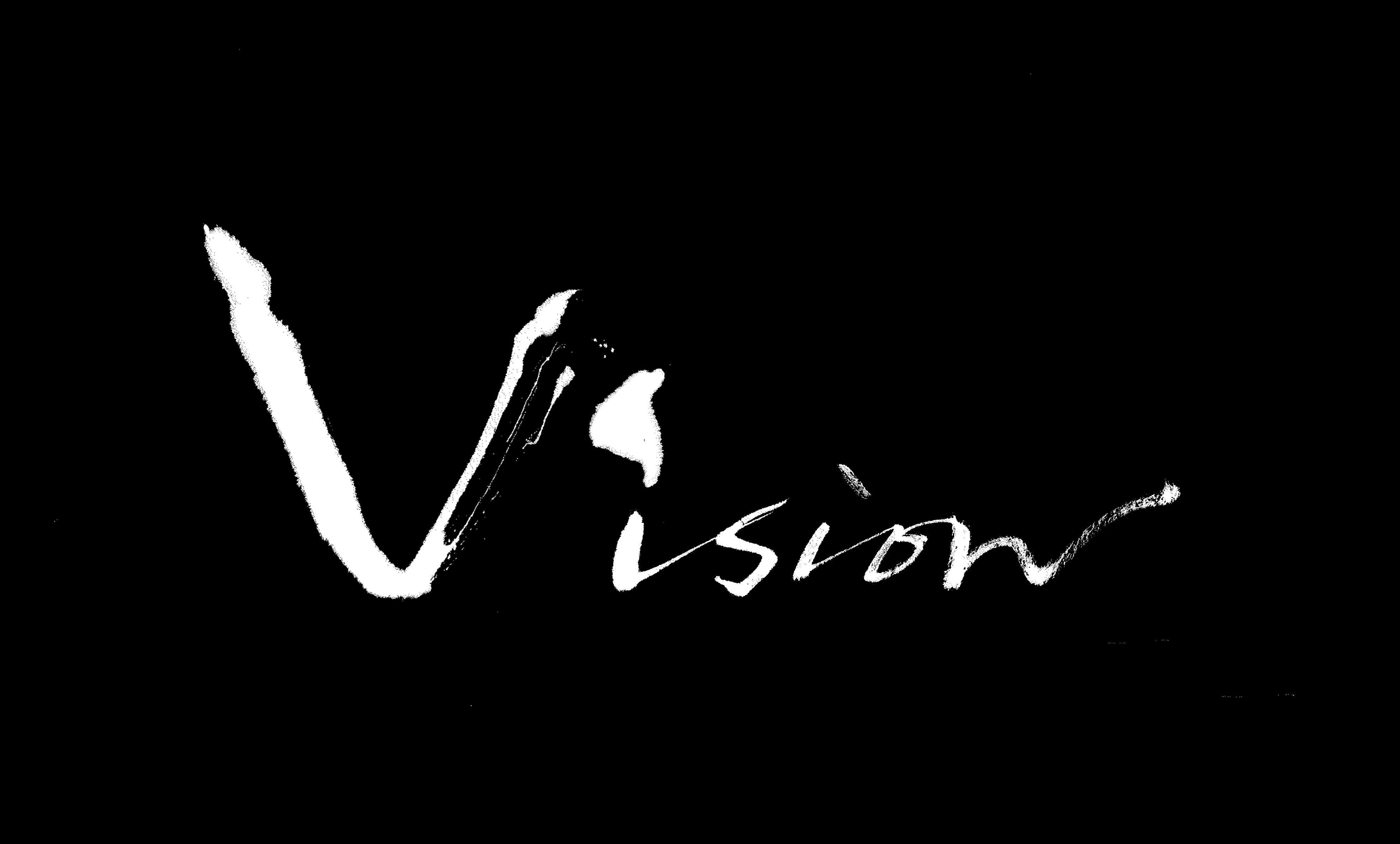 VISION_TTT - Copie.png
